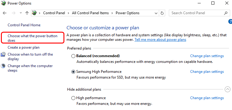 FAULTY HARDWARE CORRUPTED PAGE on Windows 10 [Solved