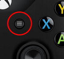 Xbox One Controller Not Connecting [SOLVED] - Driver Easy