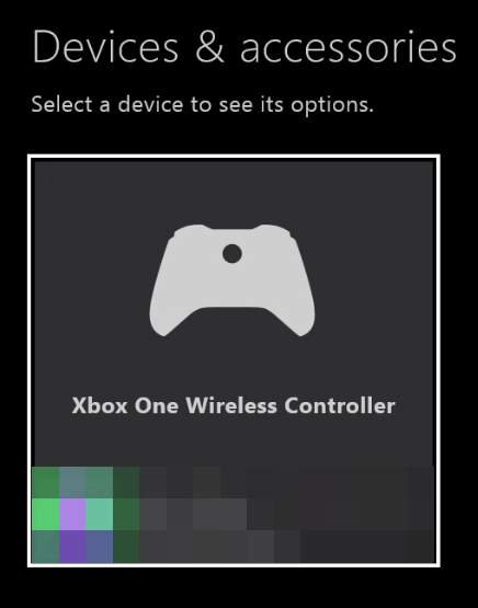 Xbox One Controller Keeps Disconnecting [FIXED] - Driver Easy