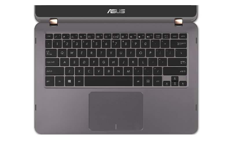 Eee pc 1215b | laptops | asus global.