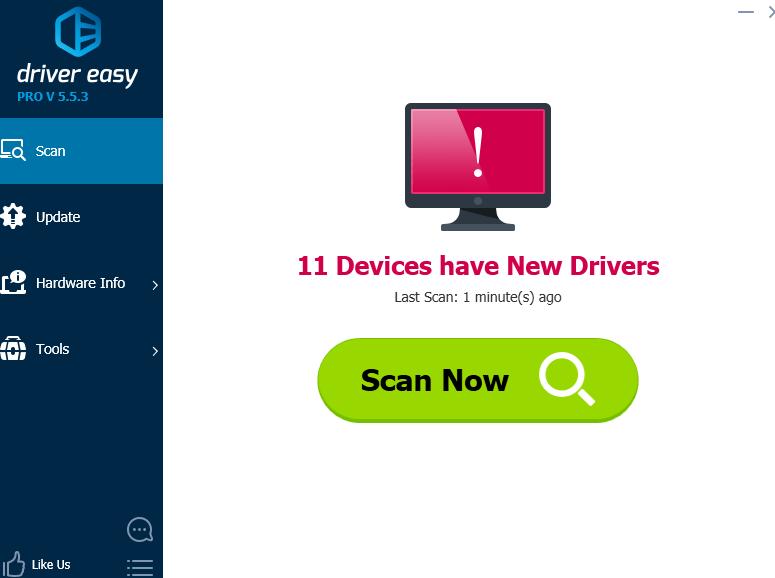 Skype: Call Failed on Windows 10 / 7 [Solved] - Driver Easy