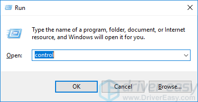 Side by Side Configuration Is Incorrect Error in Windows 10