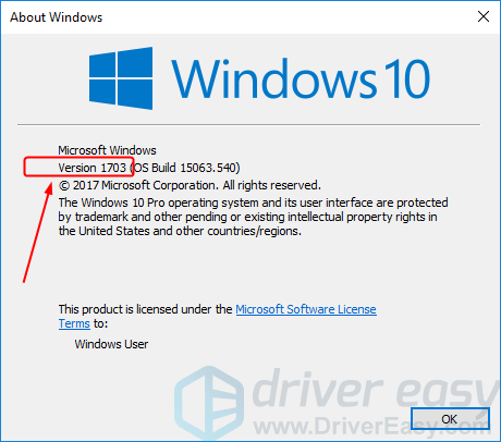 Fix GeForce GTX 1070 Driver Issue on Windows 10 [Solved] - Driver Easy