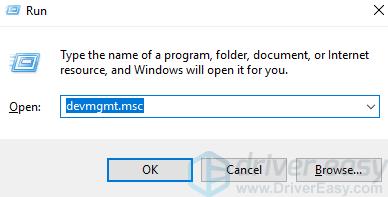 NvStreamUseraAgent.exe Application Error on Windows [Solved