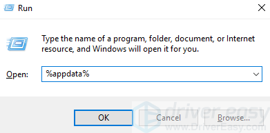 The Spotify application is not responding on Windows [Solved