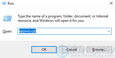 Shadowplay Not Recording on Windows [Solved] - Driver Easy