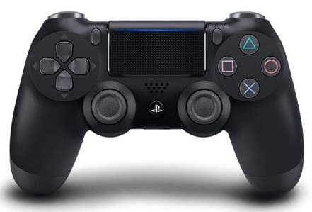 Fix PlayStation 4 Controller Connection Issues - Driver Easy