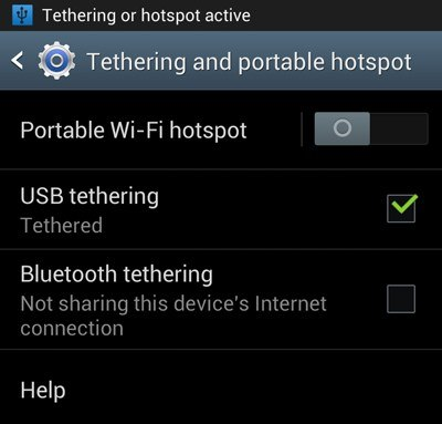 USB Tethering on Windows 10 Easily! - Driver Easy