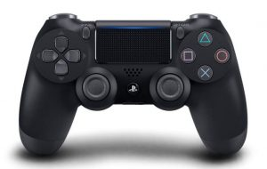ps4 controller emulator windows 10