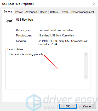 Solved] Code 37: Windows cannot initialize the device driver for