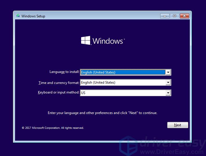 Fix PC Stuck on
