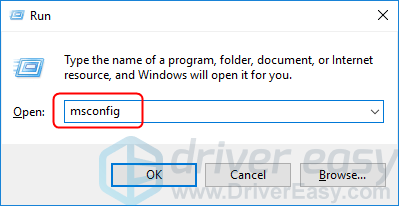 Solved] Windows Resource Protection could not perform the