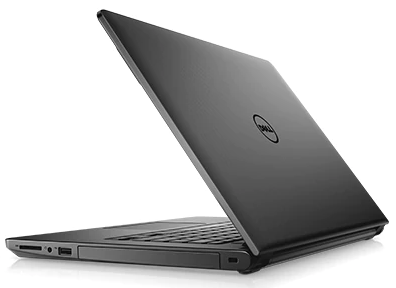 DELL VOSTRO V130 NOTEBOOK QUICKSET DESCARGAR DRIVER