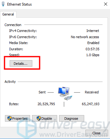 Solved] DNS_PROBE_FINISHED_NXDOMAIN (This webpage is not available