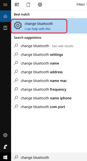 Lenovo Bluetooth Driver Not Working Issues on Windows 10