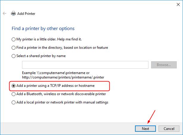 Epson Printer Offline [Solved] - Driver Easy