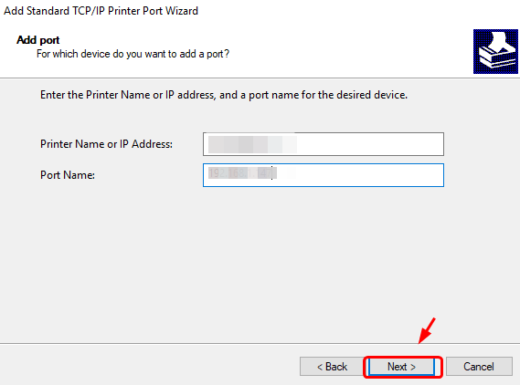 Printer Offline Status on Windows 10 [Solved] - Driver Easy