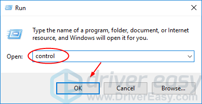 Can't Print PDF File [Solved] - Driver Easy