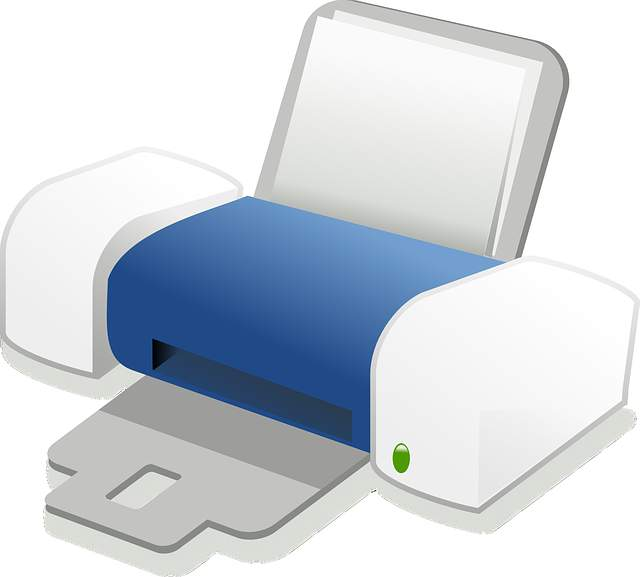 How to Fix the Printer Not Printing Issue (TOP FIXES) - Driver Easy