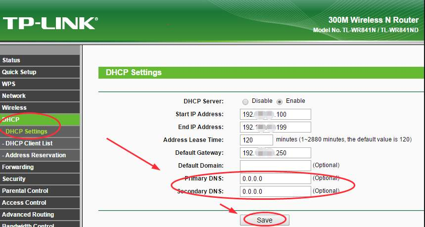Solved] How to Fix Slow WiFi | Step by Step - Driver Easy