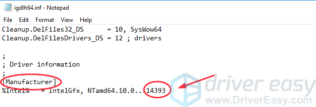 Fix] This Installation Package Is not Supported by This Processor