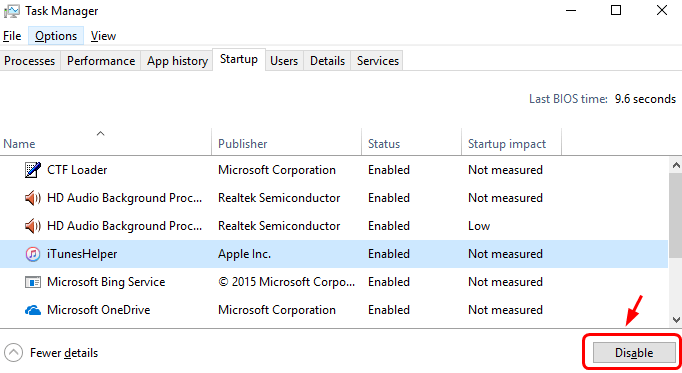 SOLVED] Computer Running Very Slow and Freezing - Driver Easy