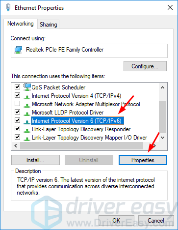 How to Fix DNS Server not responding on Windows [Solved
