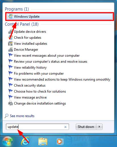 d3dcompiler_47.dll is missing windows 7 error