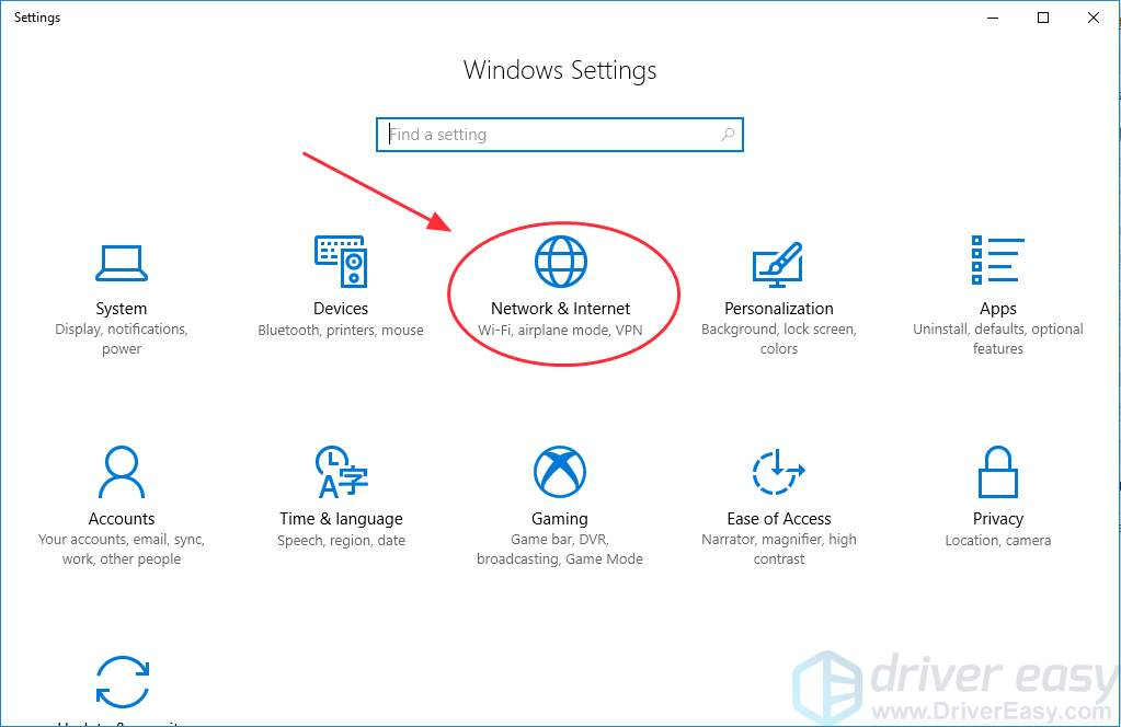 how to stop windows 10 updates over metered connection