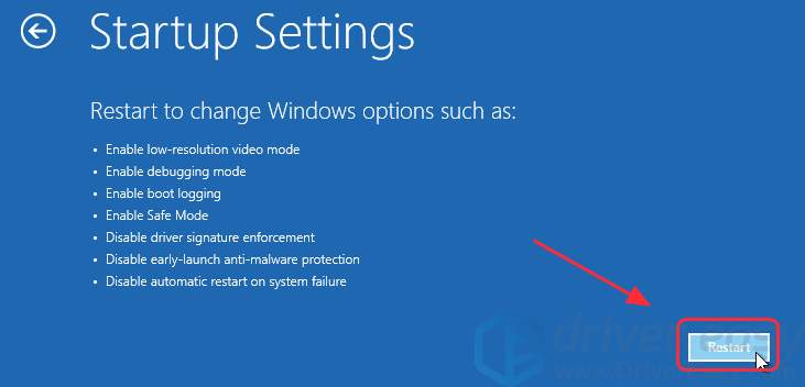 command line repair windows 8
