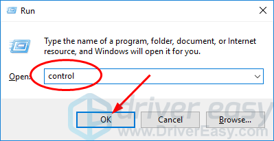 Easy to Fix AMD Catalyst Control Center cannot be started - Driver Easy