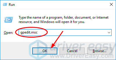 How to fix Windows 10 Microsoft Compatibility Telemetry High
