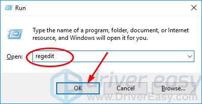 Microsoft Compatibility Telemetry là gì? Hướng dẫn cách khắc phục lỗi Full Disk Win 10 7