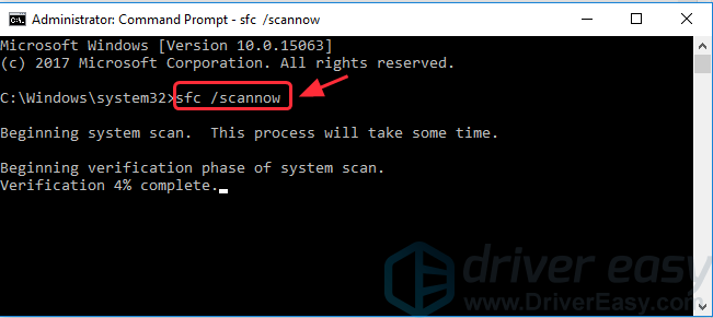 How to Fix 0xc000012f Error in Windows Easily - Driver Easy