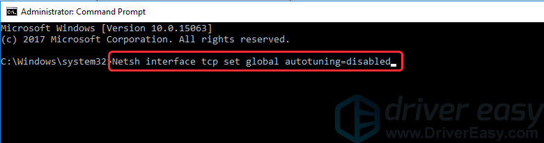 what is error code 651 windows 10