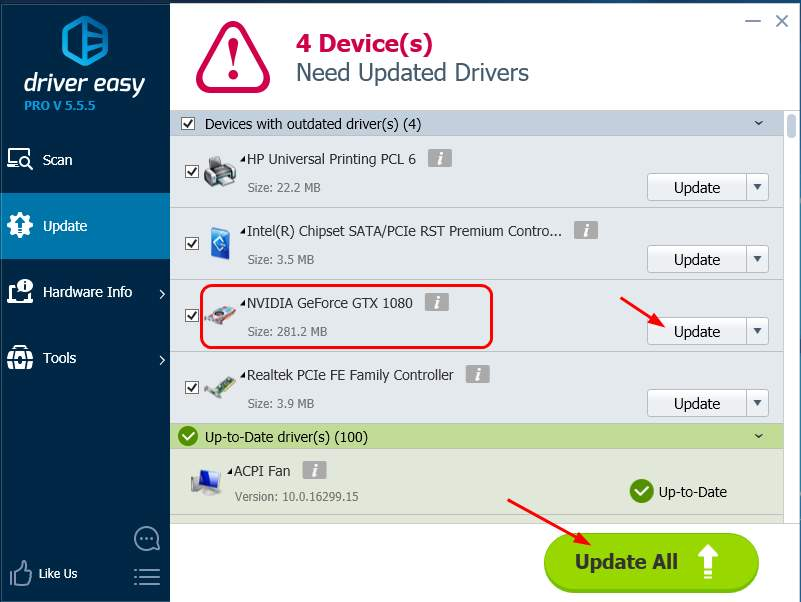 Easy to Fix d3dx9_43 dll Missing on Windows - Driver Easy