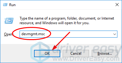 Easy Fix to Your PC can't project to another screen Error