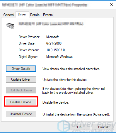Solved] SD Card Not Showing Up in Windows 10  Quickly