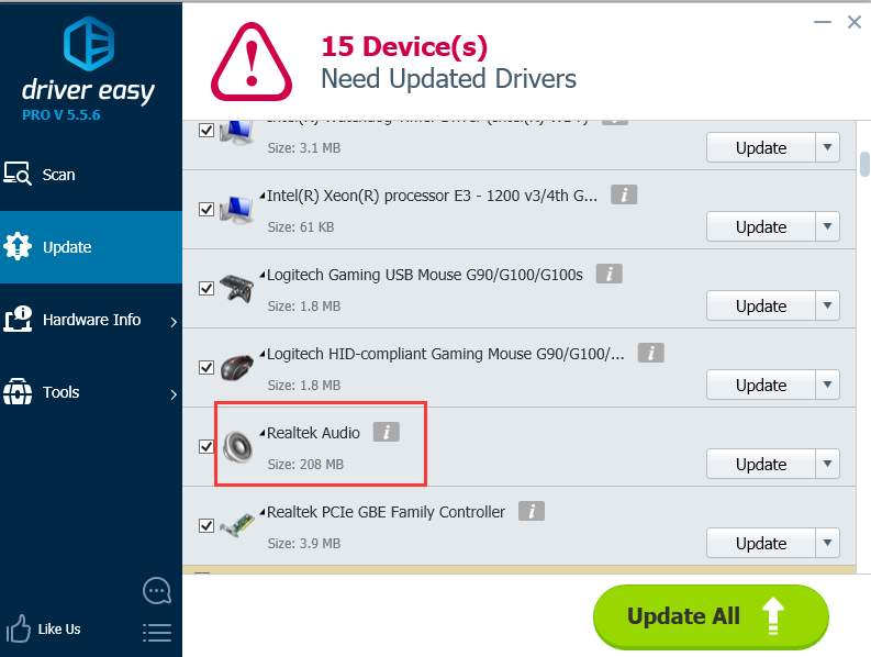Code 39 Driver Error Free Download