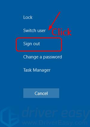 your start menu not working