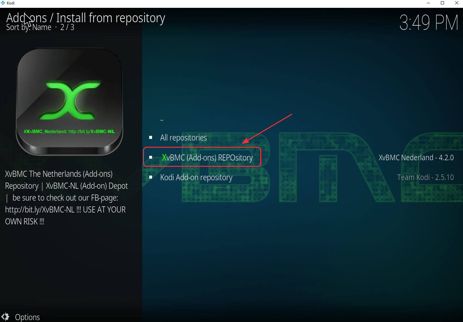 How to Install Kodi on Windows 10 - Driver Easy