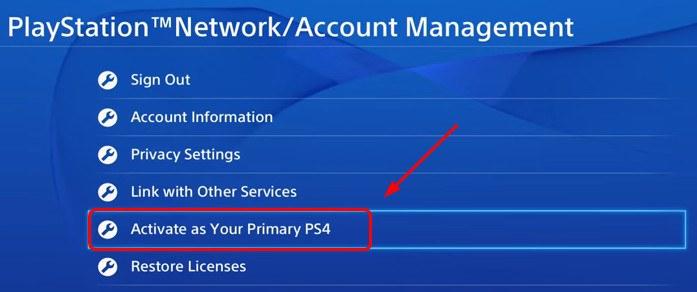 Psn account management deactivate - Cryptokitties clone