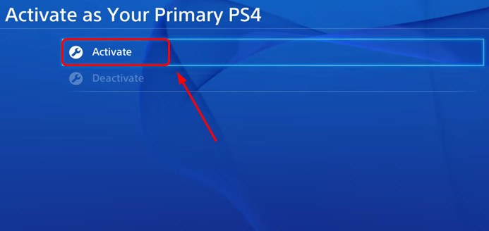 How to Share Games on PS4 - 2019 Easy Guide - Driver Easy