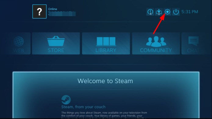 Use PS4 Controller on Steam [Tutorial] - Driver Easy