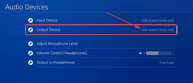 Connect Bluetooth Headphones to PS4 [With Pictures] - Driver Easy