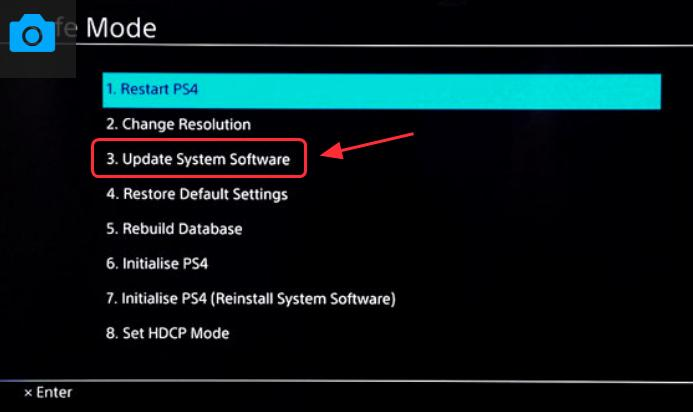 Ps4 Controller Flashing White Solved Driver Easy