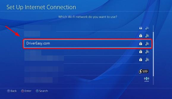 if you have a system update for your ps4 and you find that your wi fi is down or is not connecting like it used to you re not alone - code dns fortnite ps4