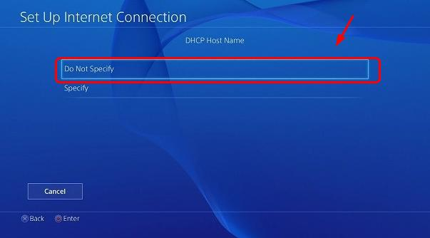Fix Ps4 Won T Connect To Wifi 2020 100 Works Driver Easy