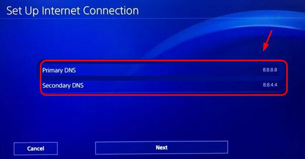 Fix: PS4 Won't Connect to WiFi 2019 [100% Works] - Driver Easy