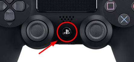 Turn Off your PS4 Controller: Quick Guide for PS4 and PC